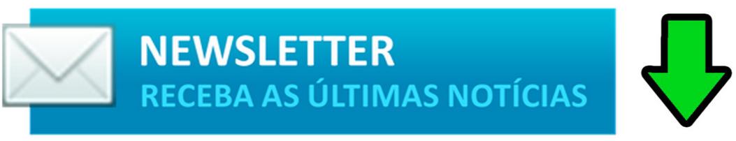 • assine já! receba os novos artigos no seu e-mail.