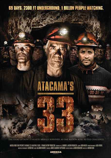 http://3.bp.blogspot.com/-dIq2GxEKf1o/Vb7vSCR0B7I/AAAAAAAAEi4/hRNK7fs9xxA/s1600/the-33-movie-poster.jpg