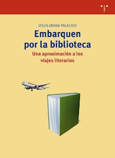 http://www.trea.es/ficha.php?idLibro=00001283