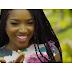 Video : Perola - Tudo Para Min (Video Official) [Download Video]
