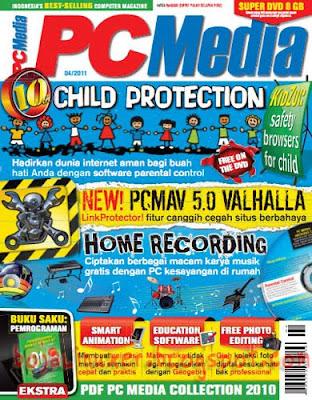 PC Media