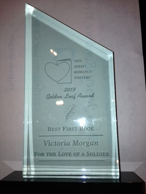 for the love of a soldier morgan victoria
