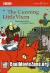 The Cunning Little Vixen (2003)