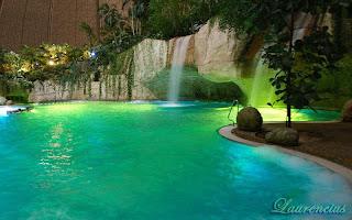 Foto-Tropical-Islands-Resort_8