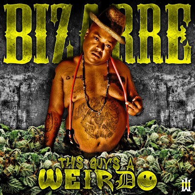 Bizarre-This_Guys_A_Weirdo-(Bootleg)-2012-WEB