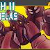 ROBOTECH 2: Los Centinelas #01