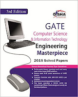 http://www.amazon.in/Computer-Science-Information-Technology-Masterpiece/dp/9384905380/?tag=wwwcareergu0c-21