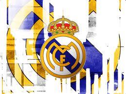Jadwal Pertandingan Real Madrid 10 Februari - 1 Juni 2013