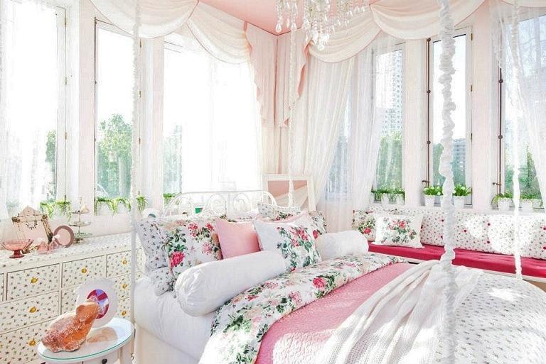 Events ikea y su torre n para princesas modernas virlova style - Virlova style ...