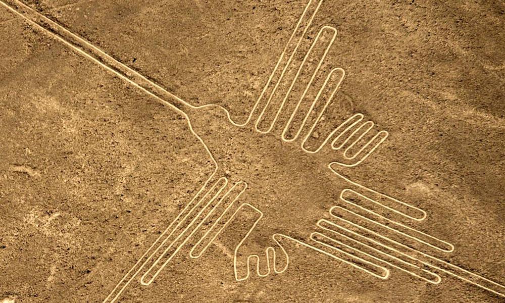 ナスカの地上絵の画像 p1_29