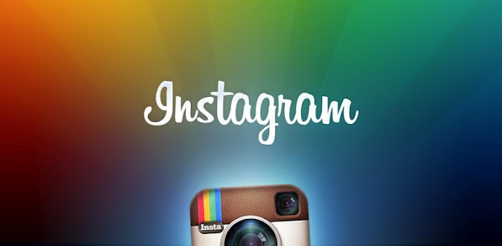 How to boost your Instagram profile