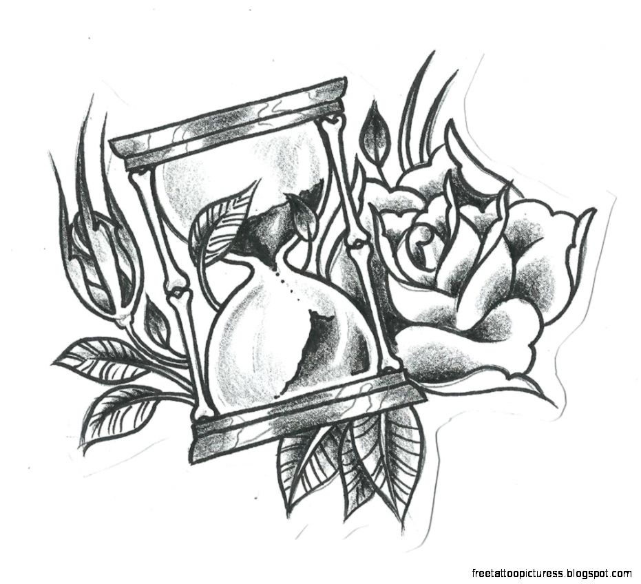 Tattoo Drawings  Free Tattoo Pictures