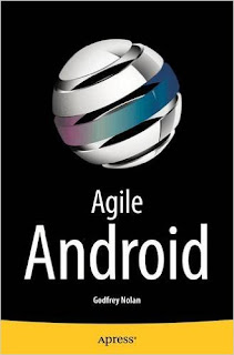 Agile Android