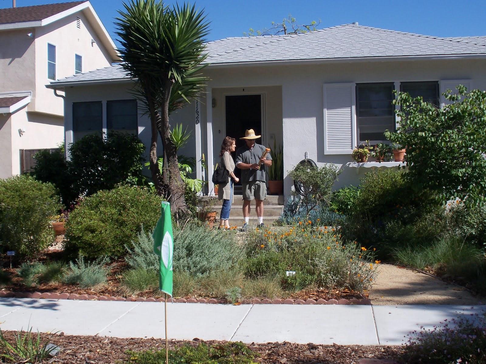 mar vista green garden showcase 11620 clarkson road