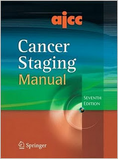 237 x 320 · 22 kB · jpeg, AJCC Cancer Staging Manual, 7th ed. 2010