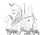 Filme Titanic