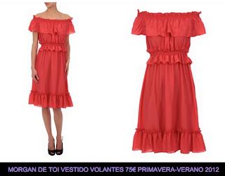 Morgan-Vestidos3-PV2012