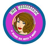 MISS MOSSOROENSE