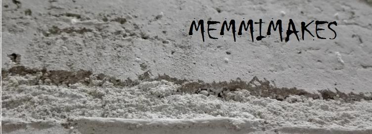 Memmimakes