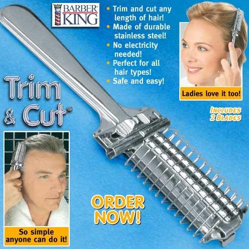 barber necklace galleries barber king blades