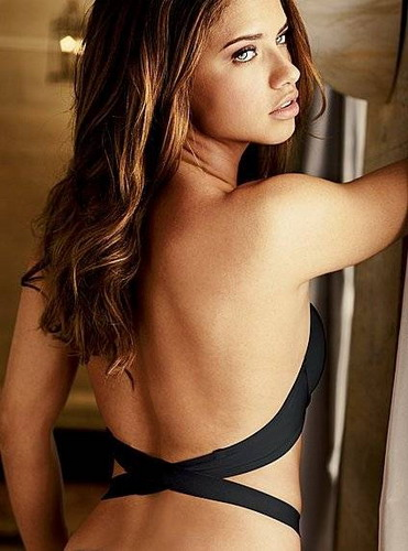 2019 year for girls- How to strapless wear backless bra