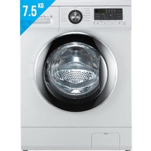 Tặng ngay máy giặt khi mua chung cư Eco Green City