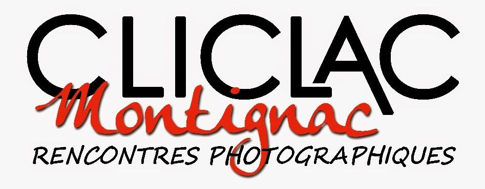CLICLAC Montignac, Rencontres Photographiques