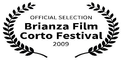 BRIANZA FILM CORTO FESTIVAL (ITALY)