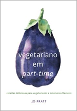 W - Vegetariano em Part-Time