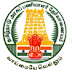 TNPSC Group 4 www.tnpscexams.net Results TNPSC Group IV Exam Result2015