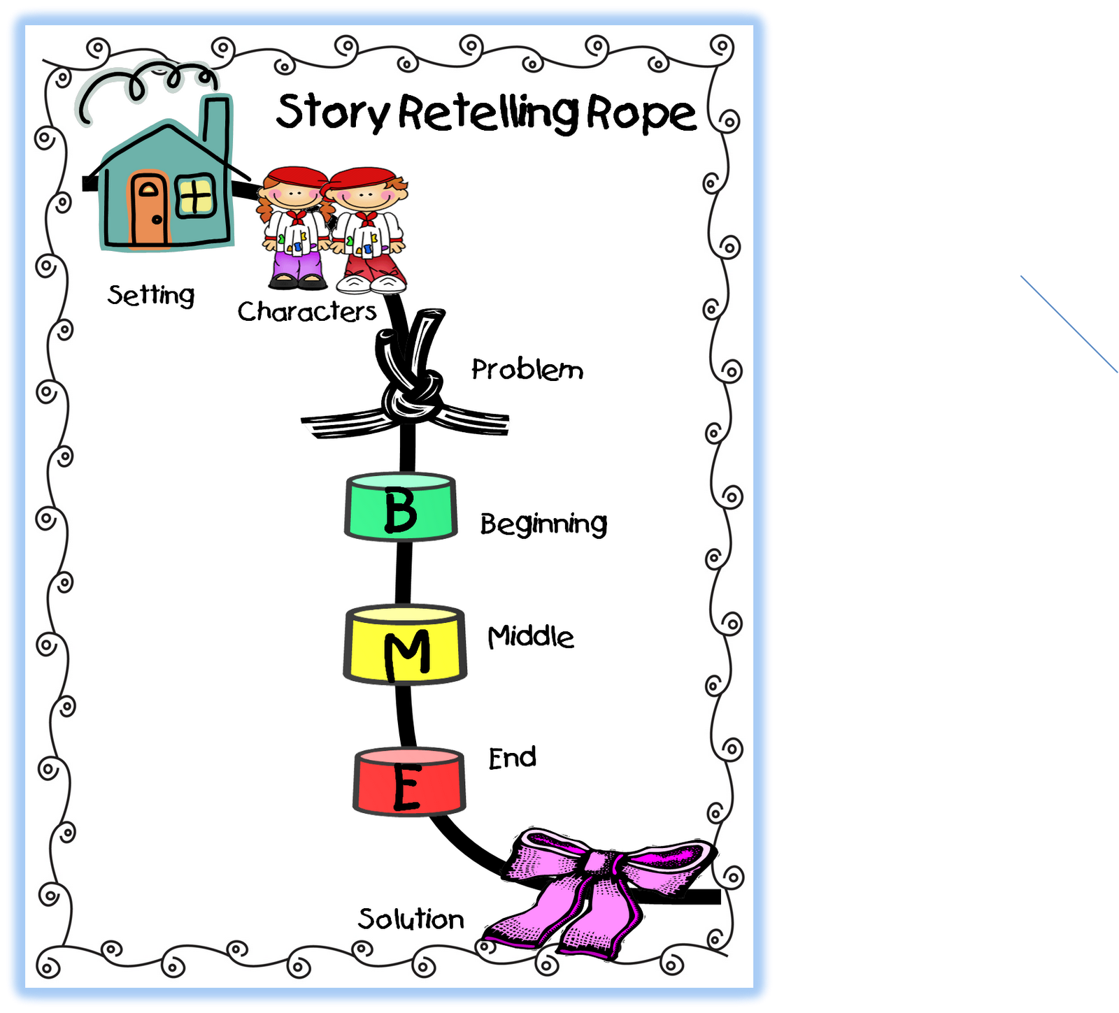 Worksheet Stories For Second Graders To Read short stories for first grade kathleenmoorehead celebrity reading lists