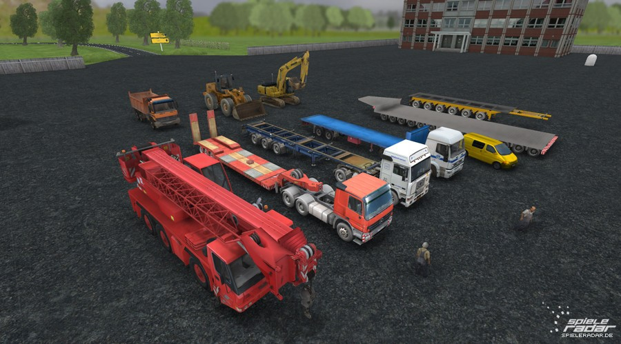 digger simulator 2008 para pc full version
