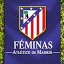 At. de Madrid Féminas