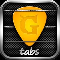 Ultimate Guitar Tabs & Chords apk