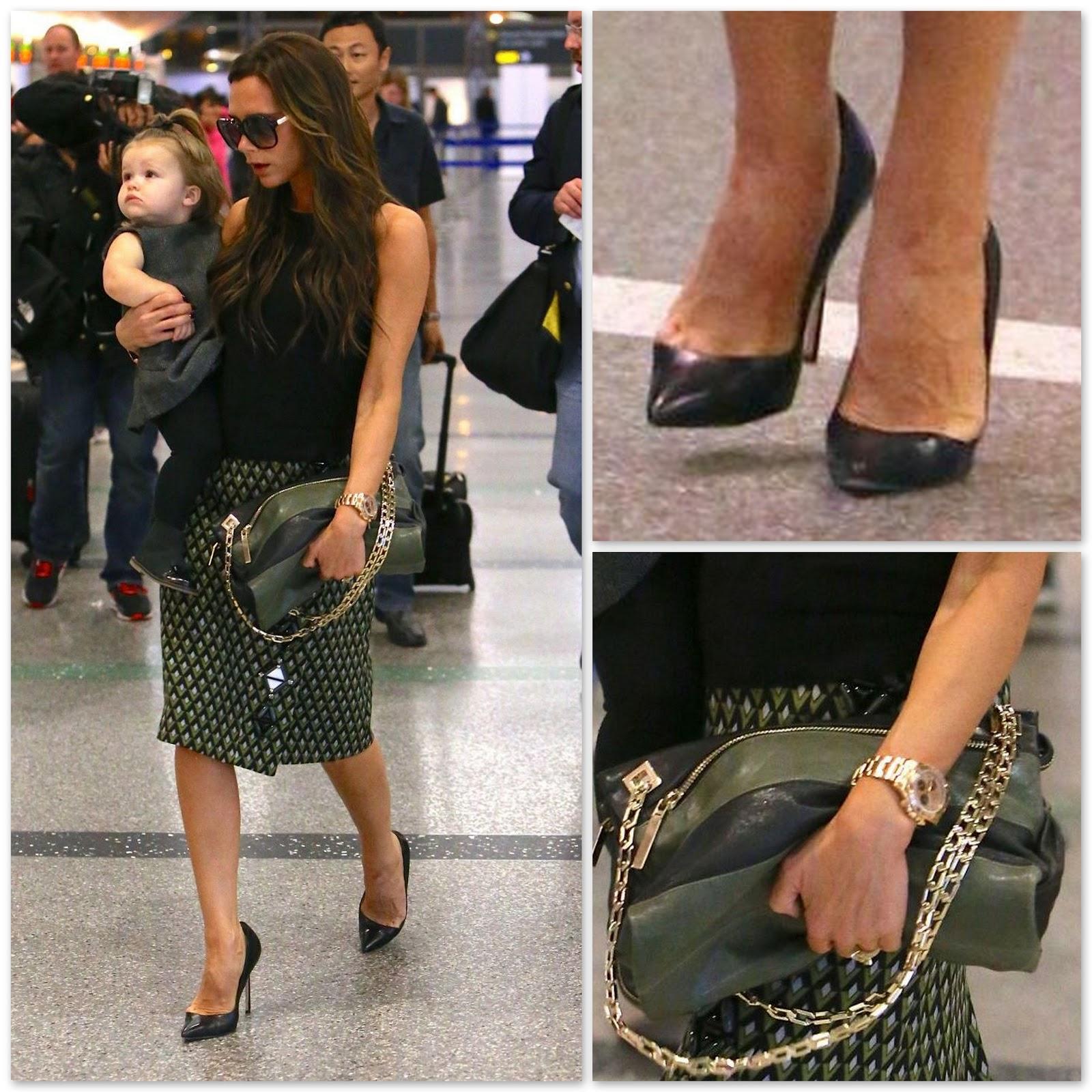 http://3.bp.blogspot.com/-dJISSz6Vugk/UIGOoq6_JII/AAAAAAAAIcg/32AI90EhKkw/s1600/best+dressed1.jpg