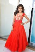 Vithika Sheru glamorous Photo shoot-thumbnail-12