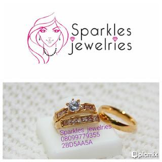 Wedding Ring Hotline 47 Luxury  facebook sparklesjewelries to