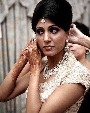 Indian Wedding Hairstyleactresses Hairstyleshairstylehaircutshair Stylehair Styles For Short Hairshort Hair Stylesshort Styleshair