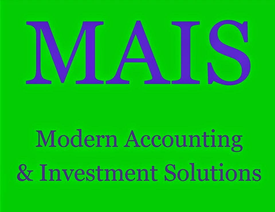 modern accounting 8 reviews of modern accounting & services inc abir was super knowledgeable and helpful with previous tax issues she also helped me figure out our refund situation since we had gotten solar panels installed on the house.