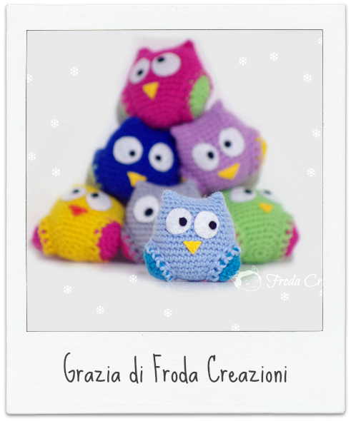 http://frodacreazioni.blogspot.it/2014/12/tutorial-amigurumi-gufo-owl-pattern.html