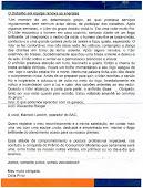 Referência da Sul América