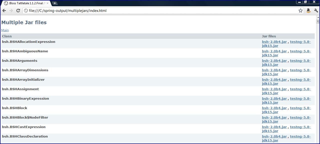 tattletale-eap 7.jar download
