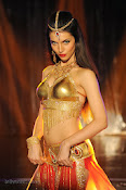 Scarlett Wilson Hot Item Song Photos Gallery-thumbnail-16