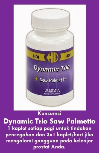 http://produkmadu.com/dinamic-trio-+-saw-palmetto-90-tablet/DIN-TRIO-SAW-PALMETTO-90.html
