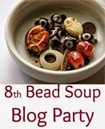 http://lorianderson-beadsoupblogparty.blogspot.com/2014/05/8th-bead-soup-blog-party-participant.html