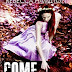 In Review: COME, THE DARK: (Forever Girl Series Book Two) by Rebecca Hamilton