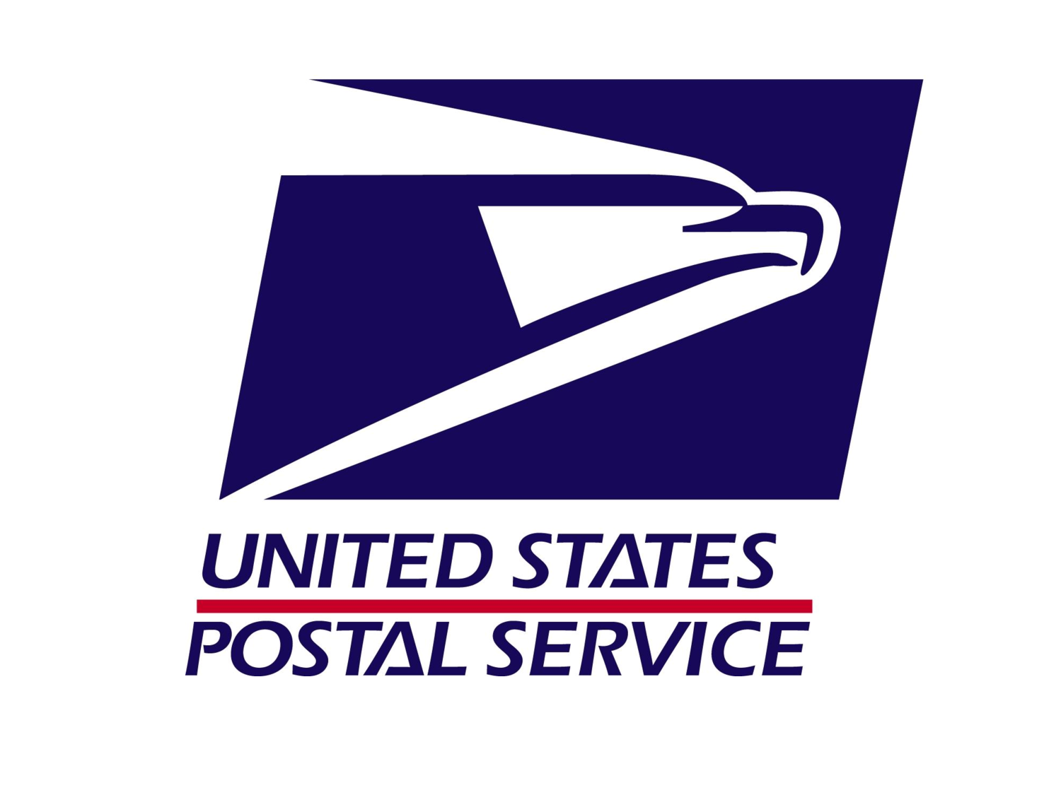 airborne united states postal service and Task force on the united states postal system on april 12 of pennsylvania, each to be a governor of the united states postal service.