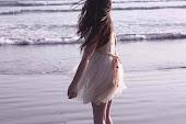 Amame Cuando Menos Lo Merezca, Porque Será Cuando Más Lo Necesite ‼