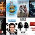 Daftar Film Comedy Terbaru 2013