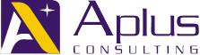 www.aplusgroup.biz